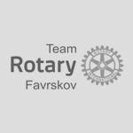 team-rotary